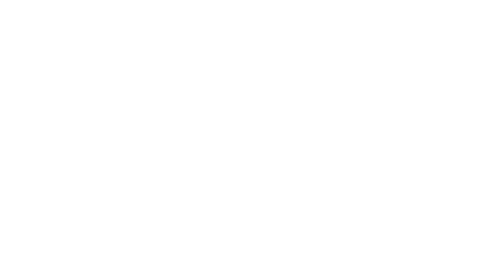 Creative Money site logo